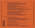 List of Hymns